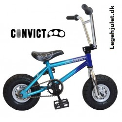 Puky cykel 12 tommer tilbud