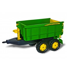 rolly toys rollycontainer jd