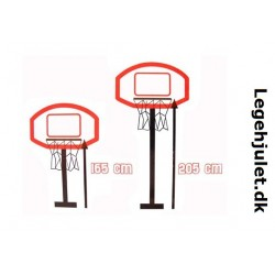 Basketstander NBA King