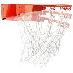 New Port Basketball kurv DUNK function