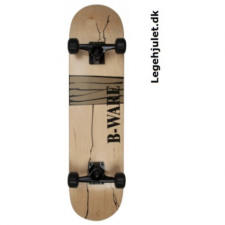 Image of   B-ware Skateboard by Area
