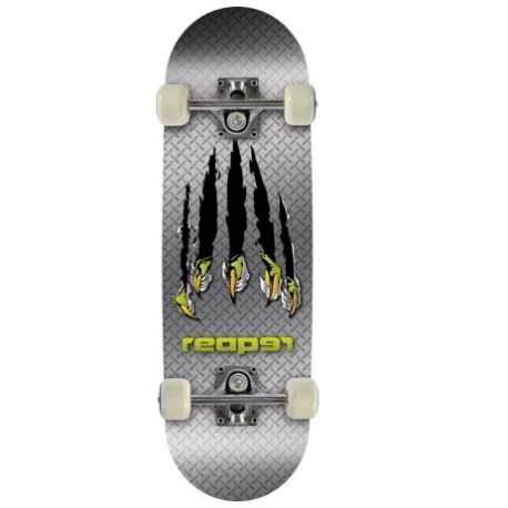 Image of   Reaper Skateboard Claws
