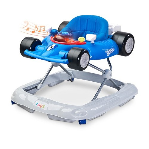 Speeder Walker Formula 1 Blue