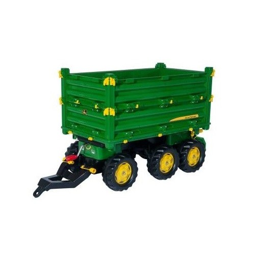 rolly toys rollymulti jd