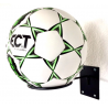 Ball ON Wall - fodbold holder