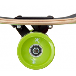 Apollo Longboard Drop-Through Vanua