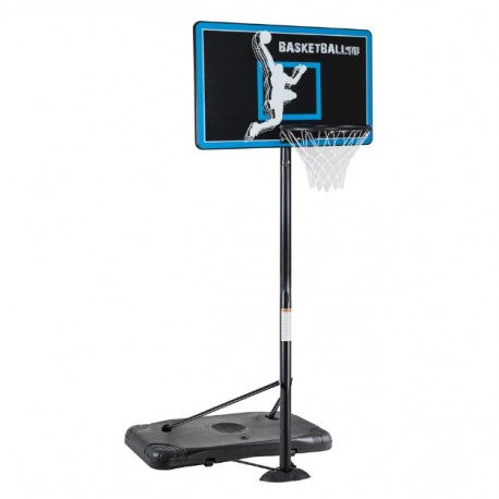 Image of   Phoenix PRO Basketstander