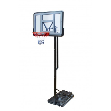 Image of   Basketstander PRO My Hood