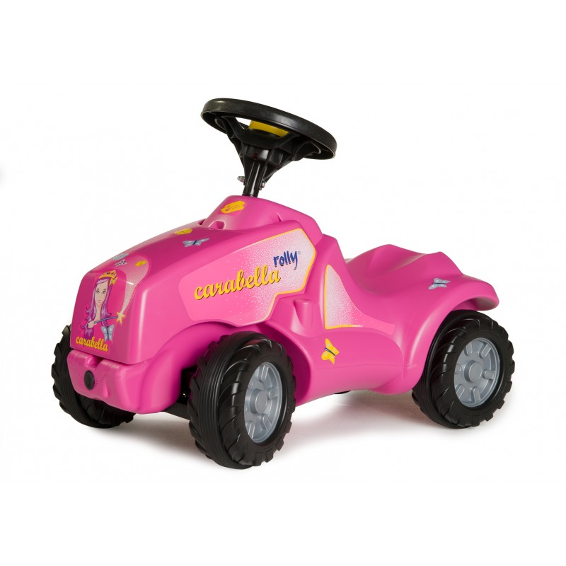 rolly toys carabella