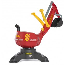 Rolly Digger 01