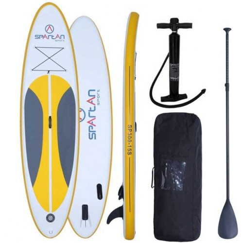 Stand Up Paddle Board (300cm) Spartan Sport 3400