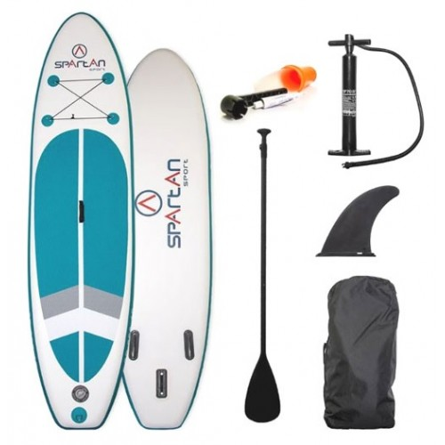 Stand Up Paddle Board (320cm) Spartan Sport 3401