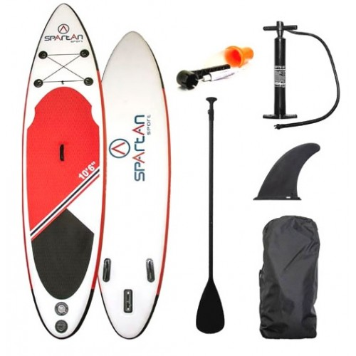Stand Up Paddle Board (320cm) Spartan Sport 3403